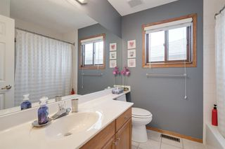 Photo 29: 219 Riverview Park SE in Calgary: Riverbend Detached for sale : MLS®# A1042474