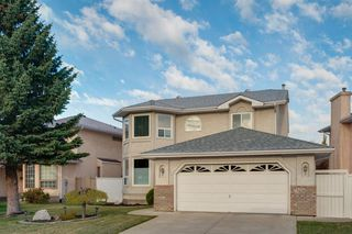 Photo 36: 219 Riverview Park SE in Calgary: Riverbend Detached for sale : MLS®# A1042474