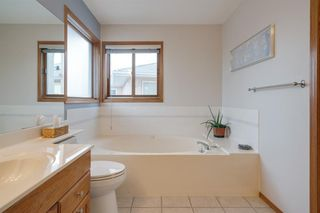 Photo 26: 219 Riverview Park SE in Calgary: Riverbend Detached for sale : MLS®# A1042474