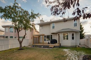 Photo 35: 219 Riverview Park SE in Calgary: Riverbend Detached for sale : MLS®# A1042474