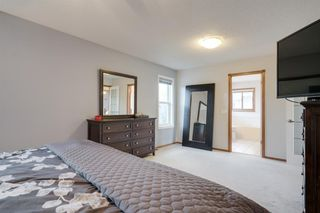 Photo 23: 219 Riverview Park SE in Calgary: Riverbend Detached for sale : MLS®# A1042474