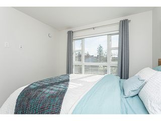 "Photo 17: 208 22562 121 Avenue in Maple Ridge: East Central Condo for sale in ""EDGE ON EDGE 2"" : MLS®# R2512661"