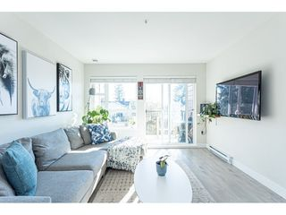 "Photo 7: 208 22562 121 Avenue in Maple Ridge: East Central Condo for sale in ""EDGE ON EDGE 2"" : MLS®# R2512661"