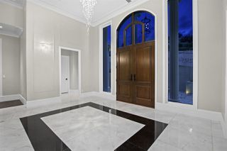 Photo 3: 1421 CHARTWELL Drive in West Vancouver: Chartwell House for sale : MLS®# R2516343