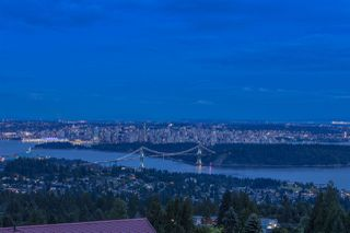 Photo 23: 1421 CHARTWELL Drive in West Vancouver: Chartwell House for sale : MLS®# R2516343
