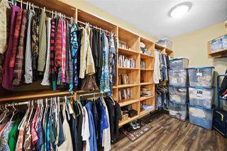 """Photo 26: 301 32445 SIMON Avenue in Abbotsford: Abbotsford West Condo for sale in """"La Galleria"""" : MLS®# R2518640"""