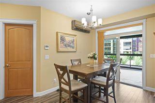 """Photo 13: 301 32445 SIMON Avenue in Abbotsford: Abbotsford West Condo for sale in """"La Galleria"""" : MLS®# R2518640"""