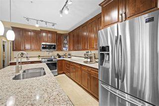 """Photo 9: 301 32445 SIMON Avenue in Abbotsford: Abbotsford West Condo for sale in """"La Galleria"""" : MLS®# R2518640"""