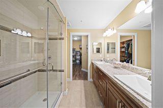 """Photo 23: 301 32445 SIMON Avenue in Abbotsford: Abbotsford West Condo for sale in """"La Galleria"""" : MLS®# R2518640"""