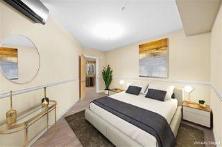 """Photo 27: 301 32445 SIMON Avenue in Abbotsford: Abbotsford West Condo for sale in """"La Galleria"""" : MLS®# R2518640"""
