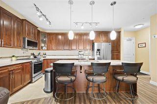 """Photo 5: 301 32445 SIMON Avenue in Abbotsford: Abbotsford West Condo for sale in """"La Galleria"""" : MLS®# R2518640"""