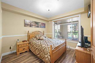 """Photo 14: 301 32445 SIMON Avenue in Abbotsford: Abbotsford West Condo for sale in """"La Galleria"""" : MLS®# R2518640"""