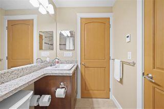 """Photo 18: 301 32445 SIMON Avenue in Abbotsford: Abbotsford West Condo for sale in """"La Galleria"""" : MLS®# R2518640"""