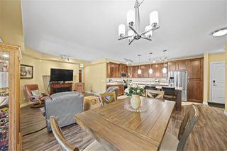 """Photo 11: 301 32445 SIMON Avenue in Abbotsford: Abbotsford West Condo for sale in """"La Galleria"""" : MLS®# R2518640"""