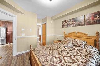 """Photo 15: 301 32445 SIMON Avenue in Abbotsford: Abbotsford West Condo for sale in """"La Galleria"""" : MLS®# R2518640"""
