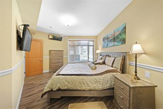 """Photo 22: 301 32445 SIMON Avenue in Abbotsford: Abbotsford West Condo for sale in """"La Galleria"""" : MLS®# R2518640"""