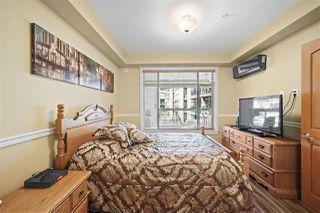 """Photo 16: 301 32445 SIMON Avenue in Abbotsford: Abbotsford West Condo for sale in """"La Galleria"""" : MLS®# R2518640"""