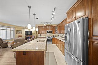 """Photo 10: 301 32445 SIMON Avenue in Abbotsford: Abbotsford West Condo for sale in """"La Galleria"""" : MLS®# R2518640"""