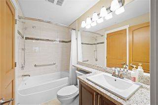 """Photo 19: 301 32445 SIMON Avenue in Abbotsford: Abbotsford West Condo for sale in """"La Galleria"""" : MLS®# R2518640"""