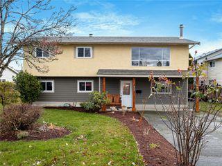 Photo 29: 6141 SUMAS Rd in : Du West Duncan House for sale (Duncan)  : MLS®# 861138