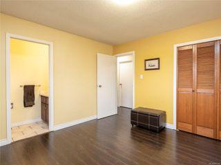 Photo 26: 6141 SUMAS Rd in : Du West Duncan House for sale (Duncan)  : MLS®# 861138