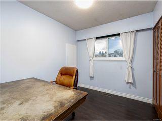 Photo 16: 6141 SUMAS Rd in : Du West Duncan House for sale (Duncan)  : MLS®# 861138