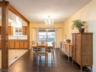 Photo 7: 6141 SUMAS Rd in : Du West Duncan House for sale (Duncan)  : MLS®# 861138