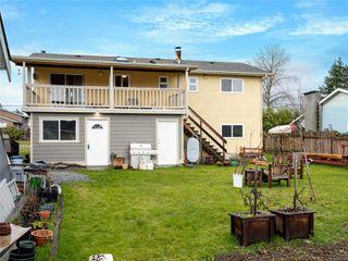 Photo 34: 6141 SUMAS Rd in : Du West Duncan House for sale (Duncan)  : MLS®# 861138
