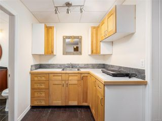 Photo 24: 6141 SUMAS Rd in : Du West Duncan House for sale (Duncan)  : MLS®# 861138