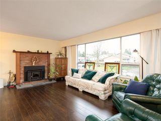 Photo 4: 6141 SUMAS Rd in : Du West Duncan House for sale (Duncan)  : MLS®# 861138