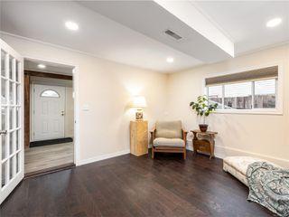 Photo 20: 6141 SUMAS Rd in : Du West Duncan House for sale (Duncan)  : MLS®# 861138