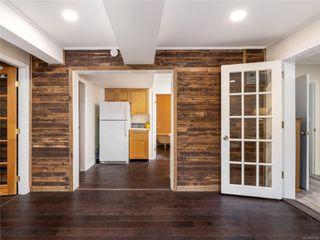Photo 22: 6141 SUMAS Rd in : Du West Duncan House for sale (Duncan)  : MLS®# 861138