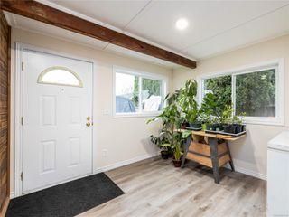Photo 18: 6141 SUMAS Rd in : Du West Duncan House for sale (Duncan)  : MLS®# 861138