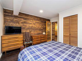 Photo 13: 6141 SUMAS Rd in : Du West Duncan House for sale (Duncan)  : MLS®# 861138