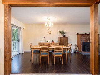 Photo 9: 6141 SUMAS Rd in : Du West Duncan House for sale (Duncan)  : MLS®# 861138