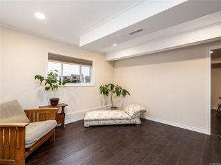 Photo 21: 6141 SUMAS Rd in : Du West Duncan House for sale (Duncan)  : MLS®# 861138