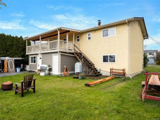 Photo 32: 6141 SUMAS Rd in : Du West Duncan House for sale (Duncan)  : MLS®# 861138