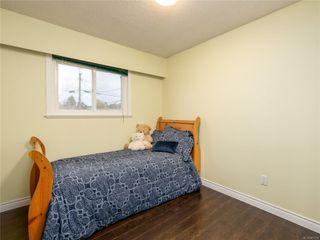 Photo 15: 6141 SUMAS Rd in : Du West Duncan House for sale (Duncan)  : MLS®# 861138