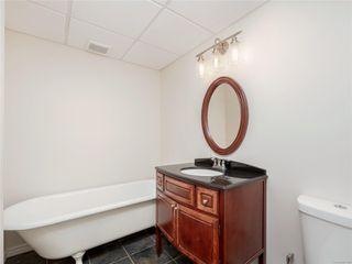 Photo 27: 6141 SUMAS Rd in : Du West Duncan House for sale (Duncan)  : MLS®# 861138