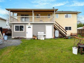 Photo 35: 6141 SUMAS Rd in : Du West Duncan House for sale (Duncan)  : MLS®# 861138