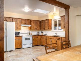 Photo 10: 6141 SUMAS Rd in : Du West Duncan House for sale (Duncan)  : MLS®# 861138