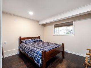Photo 12: 6141 SUMAS Rd in : Du West Duncan House for sale (Duncan)  : MLS®# 861138
