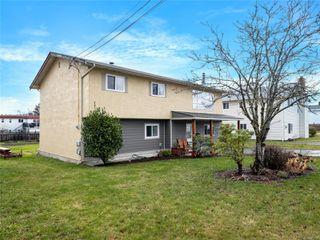Photo 31: 6141 SUMAS Rd in : Du West Duncan House for sale (Duncan)  : MLS®# 861138