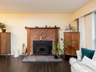 Photo 6: 6141 SUMAS Rd in : Du West Duncan House for sale (Duncan)  : MLS®# 861138