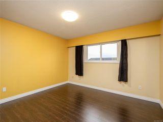 Photo 25: 6141 SUMAS Rd in : Du West Duncan House for sale (Duncan)  : MLS®# 861138