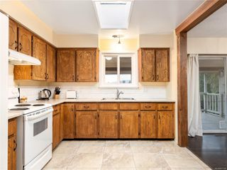 Photo 11: 6141 SUMAS Rd in : Du West Duncan House for sale (Duncan)  : MLS®# 861138