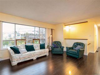 Photo 5: 6141 SUMAS Rd in : Du West Duncan House for sale (Duncan)  : MLS®# 861138