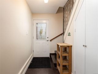 Photo 3: 6141 SUMAS Rd in : Du West Duncan House for sale (Duncan)  : MLS®# 861138