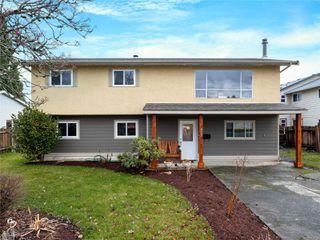 Photo 30: 6141 SUMAS Rd in : Du West Duncan House for sale (Duncan)  : MLS®# 861138