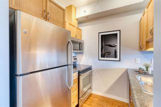 Photo 6: 907 10319 111 Street in Edmonton: Zone 12 Condo for sale : MLS®# E4223802